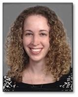 Lindsey Surace, MD